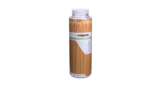 Nalgene Dose Kitchen Food Storage 1500ml